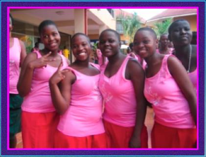 girlsclubpic