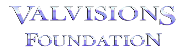 Valvisions Foundation