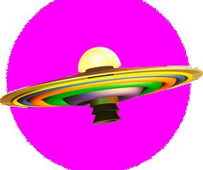 ufo.fw