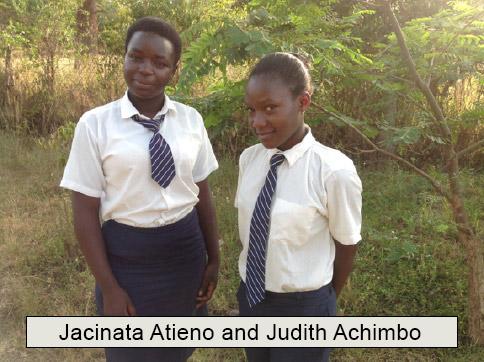 jacinata-and-judith