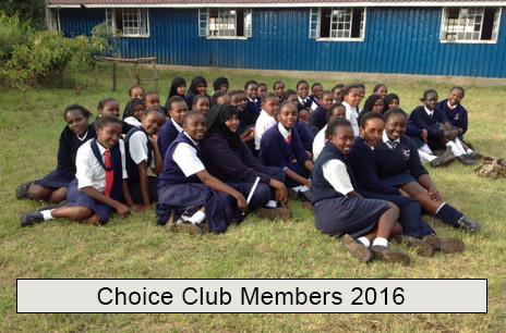Choice-Club-Members-2016