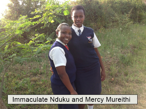 nduku-and-mercy