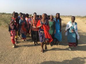 magadi-ceremony04